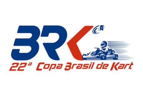 22ª COPA BRASIL DE KART